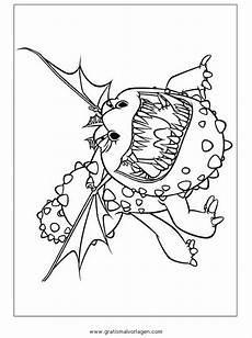Malvorlagen Drachen Quest Trainer 15 Gratis Malvorlage In Comic