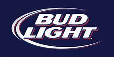 Bud Light Logo Pictures Bud Light Wallpaper Wallpapersafari