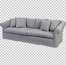Sleeper Sofa Slipcover 3d Image by Sofa Bed Slipcover Furniture Chair Png Clipart 3d