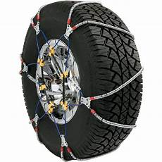 Security Chain Company Tire Size Chart Super Z Tire Chains Size Chart Garage Sanctum