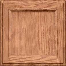 kraftmaid 15x15 in cabinet door sle in northwood oak