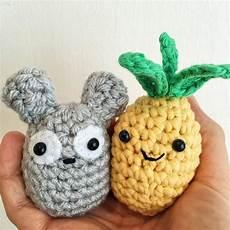 amigurumi crochet workshop for beginners by tea crafting