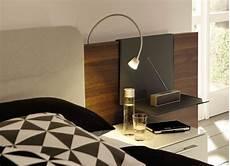 led panel schlafzimmer zum lesen ist die schwenkbare led bett leseleuchte mit