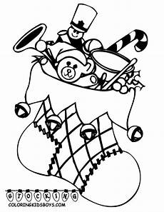 Weihnachts Malvorlagen Ongarainenglish Coloring Sheets