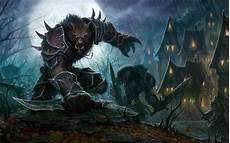 tapet spil hintergrundbilder videospiele world of warcraft