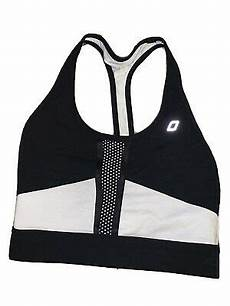 Lorna Sports Bra Size Medium Ebay