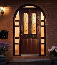 Arch Design Window And Door Force8 Arched Door Frame Arched Front Door Arched Doors