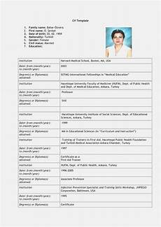 Resume Of Job Application Seven Common Mistakes Realty Executives Mi Invoice And