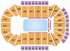 Resch Center Seating Chart Jeff Dunham Resch Center Seating Chart Green Bay