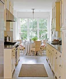 galley kitchen decorating ideas beatrice banks galley kitchens looking grand