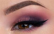 eye makeup for brown 10 stunning tutorials and 6
