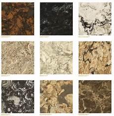 Cambria Quartz Color Chart Cambria Quartz Countertops Waterstone Collection At Bath