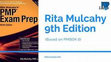 Mulcahy 8th Edition Process Chart Pdf Mulcahy 9th Edition Out Based On Pmbok Guide 6th