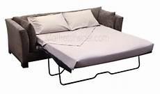 sofa bed sheets 300 tc 100 cotton sofa bed sheets