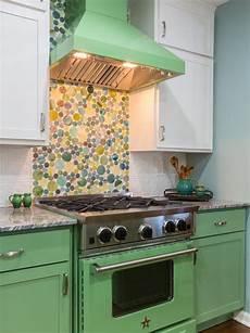 our favorite kitchen backsplashes hgtv - Images Of Kitchen Backsplash