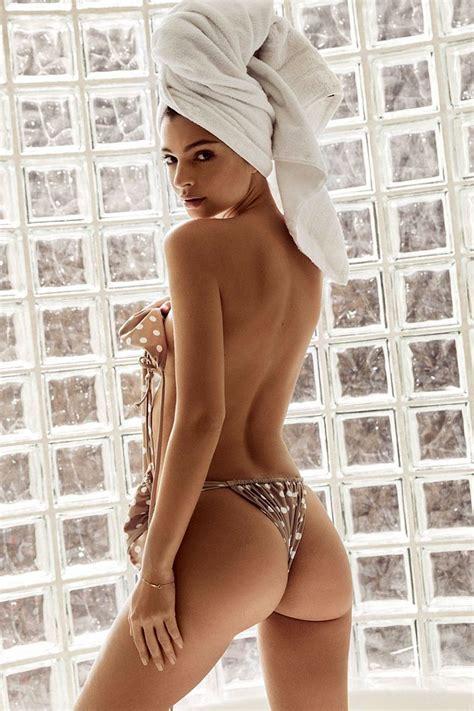 Sexy Arab Webcam