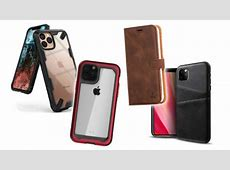 17 Best iPhone 11 Pro Max Cases (2020)   Heavy.com
