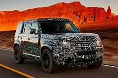 jaguar land rover 2020 vision find out why the 2020 land rover defender prince