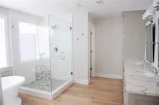 bathroom renos ideas master bathroom remodel renovation idea before and after