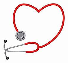 Stethoscope Designs Stethoscope Heart Embroidery Designs Machine Embroidery