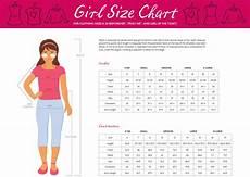 Indian Girl Dress Size Chart Ag Girl Size Chart Jpg