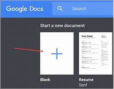 Google Docs Portfolio Template Easy Ways To Make A Google Docs Letterhead Template Tutorial