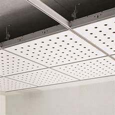 pannelli controsoffitto 60x60 pannelli per controsoffitto acustico in mdf 60x60 120