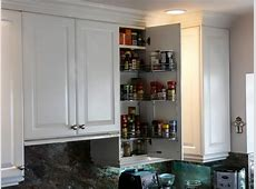 Corner Sink Makes Small Kitchen Function   Danilo Nesovic, Designer · Builder   Kitchen & Bath
