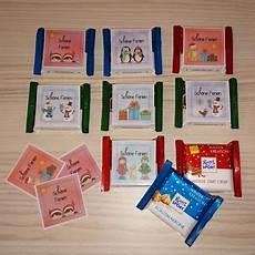 weihnachtsgeschenke lehrerin ideenreise feriengr 252 223 e im miniformat geschenke f 252 r