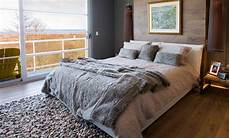 tappeti da letto come arredare la da letto tendenze e colori leitv