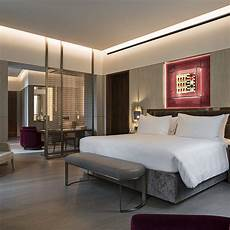 awesome luxury room in fendi suites hotel learn