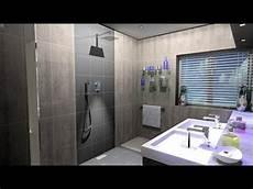 Lowes Design Tool Bathroom Design Tool Bathroom Design Tool Lowes Youtube
