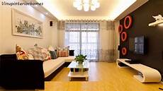 Best Ceiling Design Living Room Best Apartment Living Room Interior Design Interior