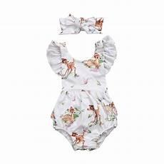 aliexpress buy baby clothing newborn toddler infant