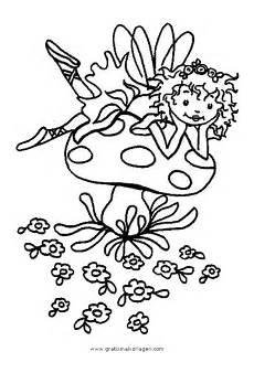 prinzessin lillifee 33 gratis malvorlage in comic