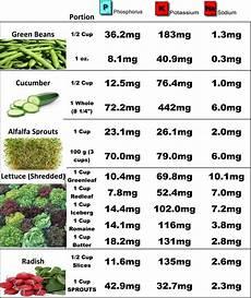 Kidney Patient Diet Chart In Urdu Renal Diet Food Charts Top Renal Diet Foods Dialysis