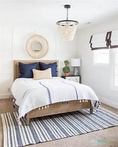 Guest Bedroom Ideas Beautiful Blue Bedroom Decor Ideas