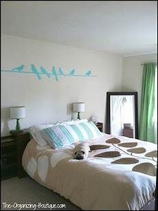 How To Organize A Small Bedroom How To Organize Your Room Bedroom Design Ideas