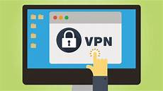 Computers Vpn How A Vpn Virtual Network Works Howstuffworks