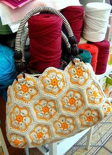 crochet bolsos mercer 237 a creativa lorean bolso de crochet