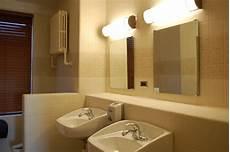 Wall Mounted Shower Lights Top Prime Bath Light Fixtures Bathroom Lighting Over
