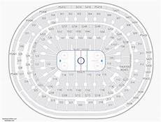 St Louis Blues Seating Chart View Scottrade Center Seating Chart Seating Charts Amp Tickets