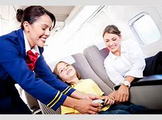 How to Become an Air Hostess? Qualification, Training