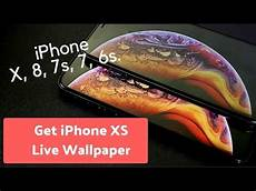 ios 12 live wallpaper get the ios 12 live wallpapers for your iphone x or