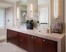 ideas for bathroom lighting 20 bathroom vanity lighting designs ideas design
