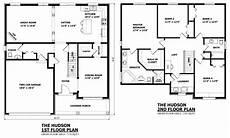 Mansion Floor Plans Canadian Home Designs Custom House Plans Stock House