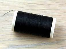 coats nylbond coats nylbond ex strong sewing thread sewing thread