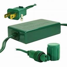 Christmas Light Plug Adapters 32 In Plug Adapter Diogen Christmas Light Accessory