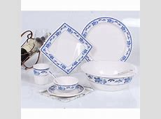 Online Buy Wholesale plastic dinner plates from China