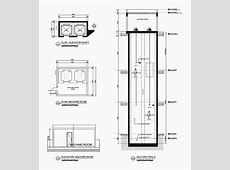 2 Elevator drawing service elevator for free download on ayoqq cliparts
